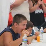 Cheese Eating Contest_1 - Copy