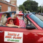 parade 2 santa_1